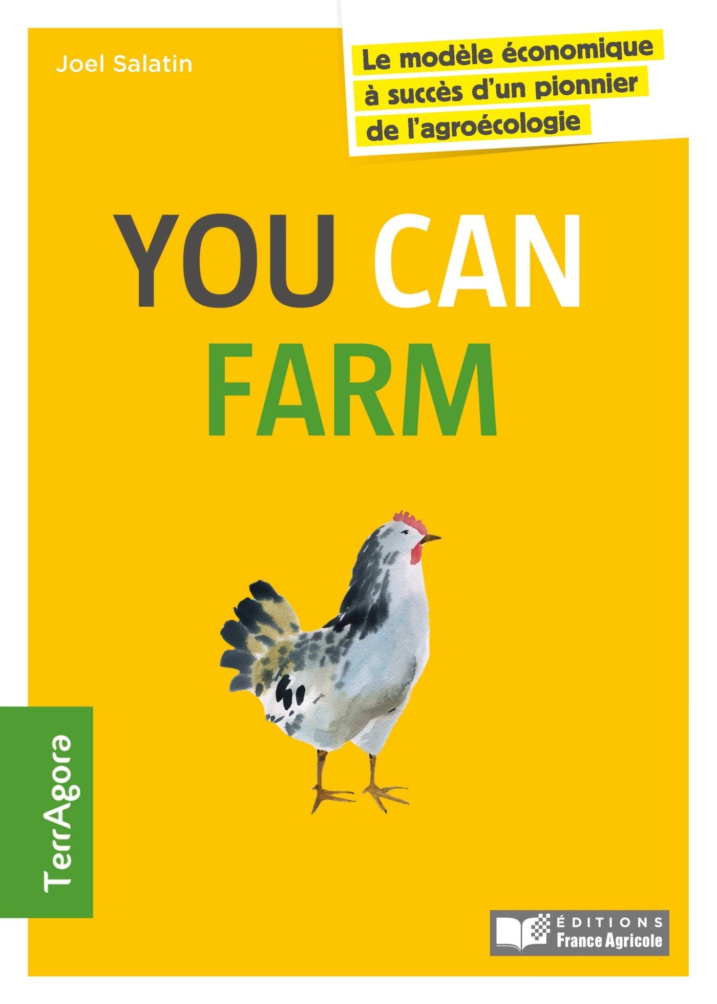 télécharger YOU CAN FARM