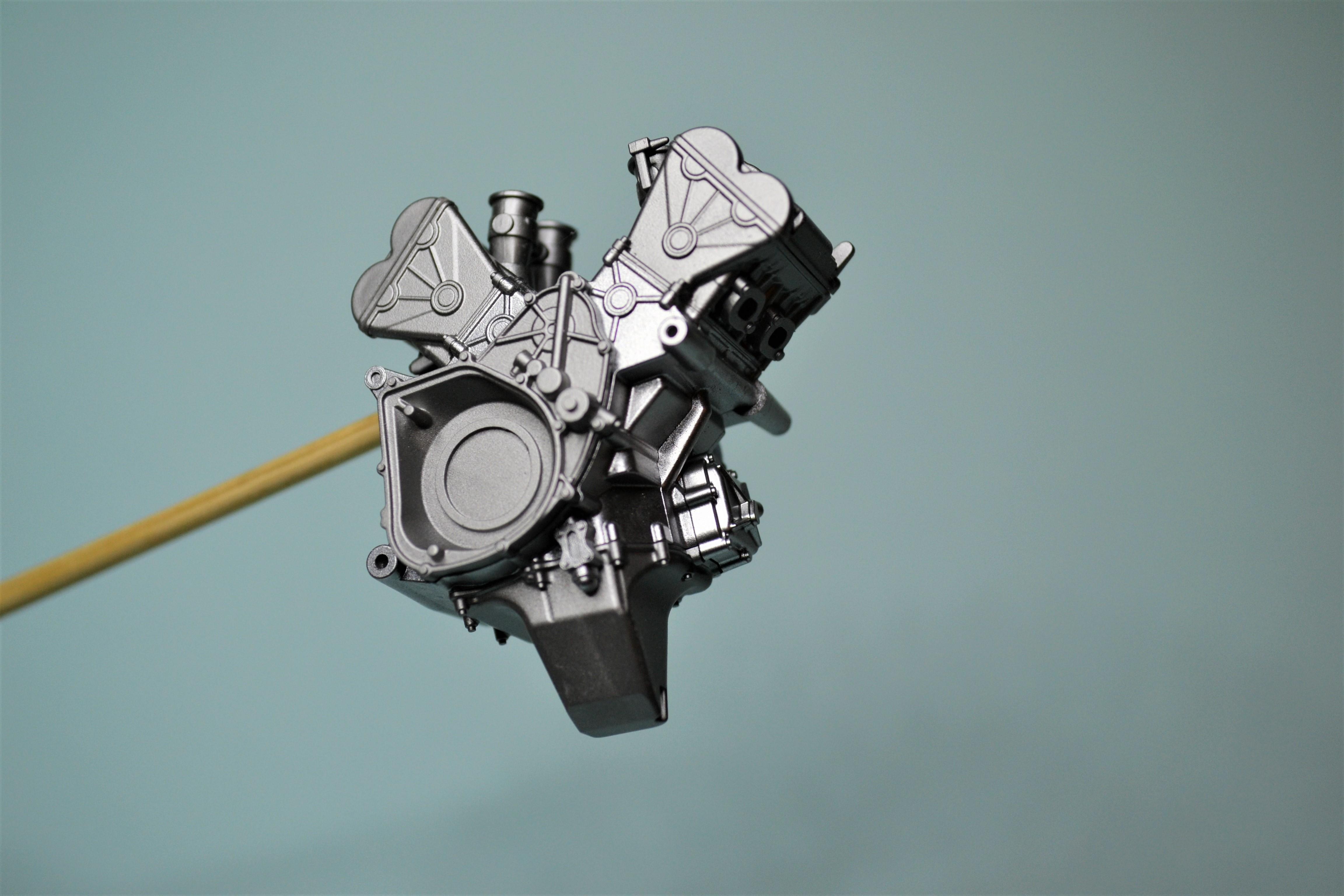 Honda Repsol Marc Marquez 1/12  17071710195455596
