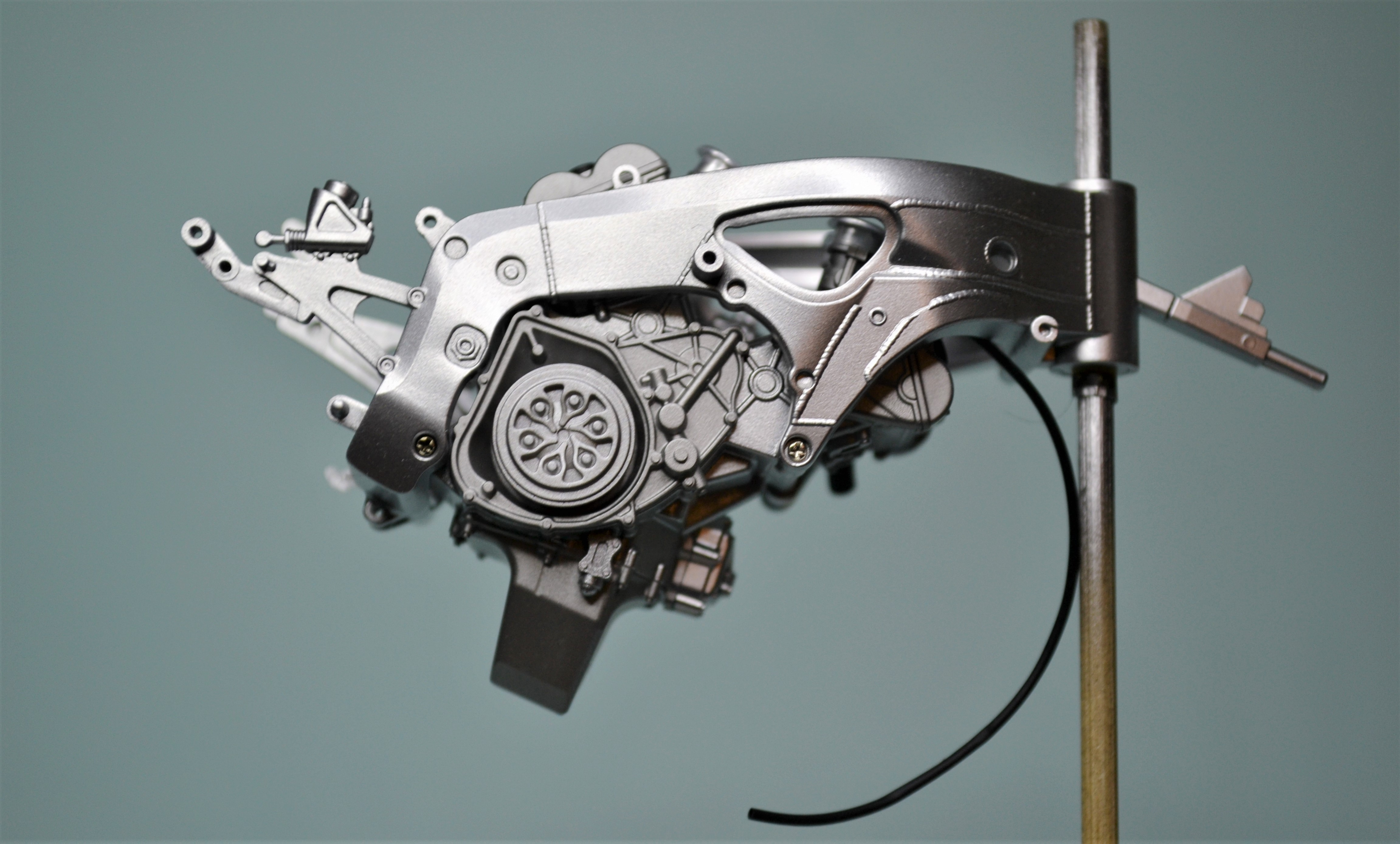 Honda Repsol Marc Marquez 1/12  170718072259529008