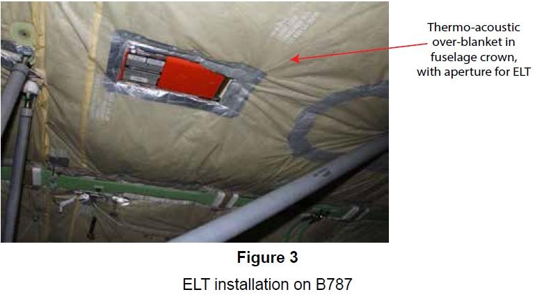 Batteries LI Ion : sur 787, A350, etc. - Page 2 170718091658868966