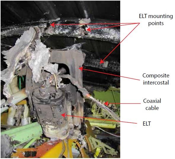 Batteries LI Ion : sur 787, A350, etc. - Page 2 170718091659851689