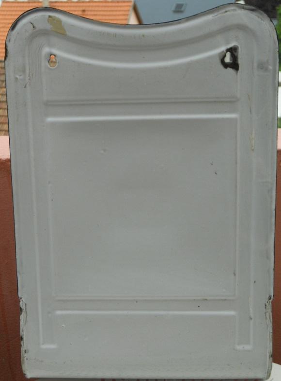 Ancien porte louches porte ustensiles de cuisine t le - Porte ustensiles de cuisine ...