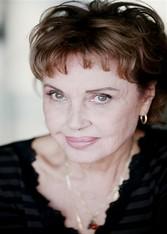 Wanda Legendre