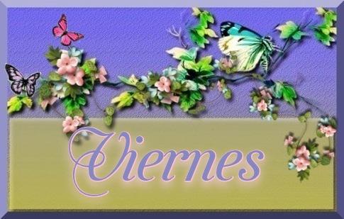 Guia de Hojas  170721071450476241