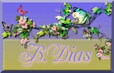 Guia de Hojas  170721071451424414