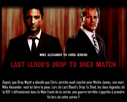 Last Blood's Drop To Shed VIII 170721084651542169