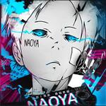 avatarnaoya