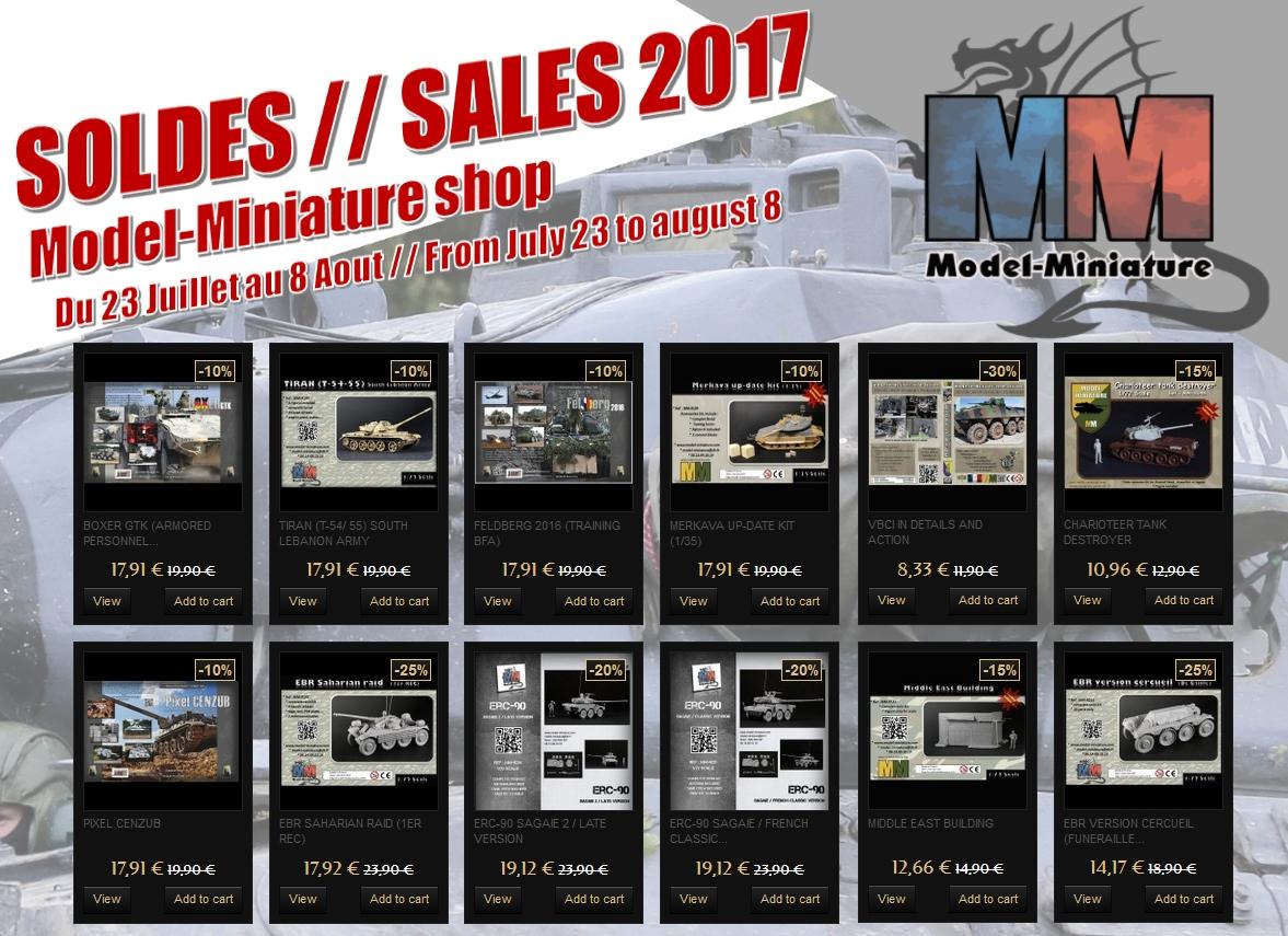 soldes 2017 maquette models 1.72 scale scales maquette militaire