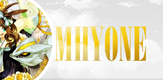 Pokemon Mhyone