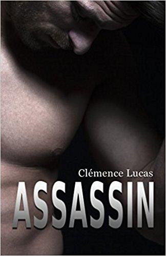 TELECHARGER MAGAZINE Assassin (2017) - Lucas Clémence