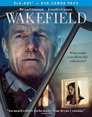 Wakefield(2016) poster image