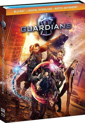 Guardians (2017) BLURAY 1080p TRUEFRENCH