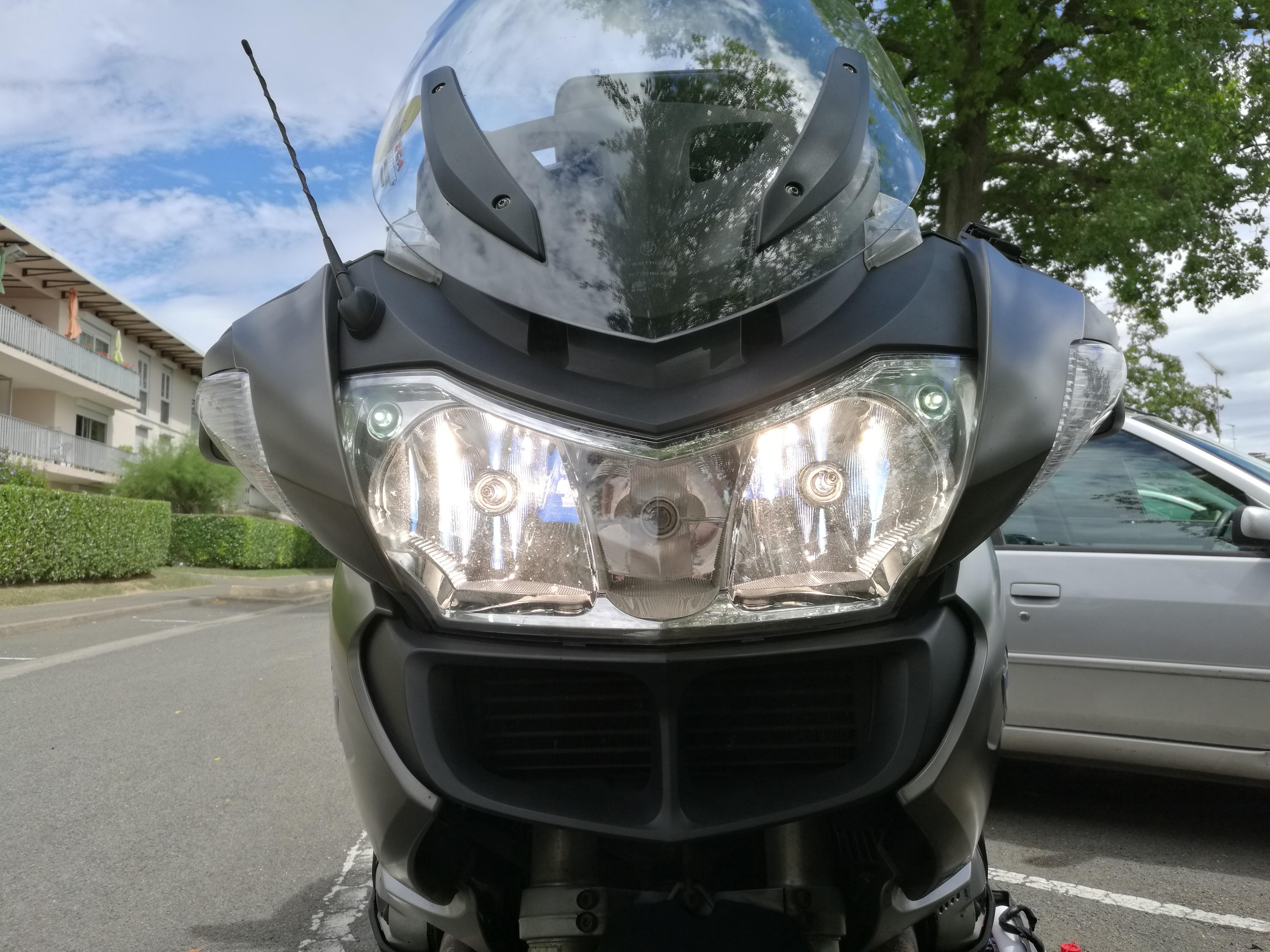 Choix ampoules H7 pour 1200RT 170729030259351693