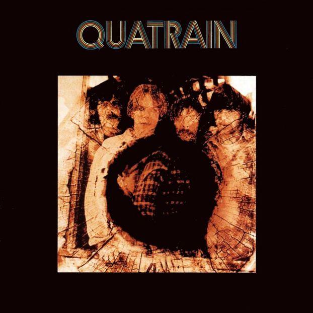 cover_Quatrain69