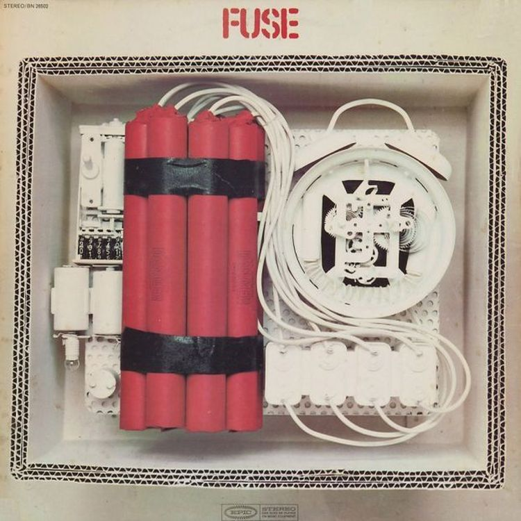 cover_Fuse70