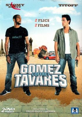 Gomez tavares 1 et 2