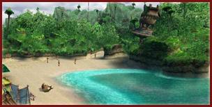 Île de Besaid