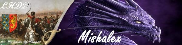 mishalex2 (600x149)