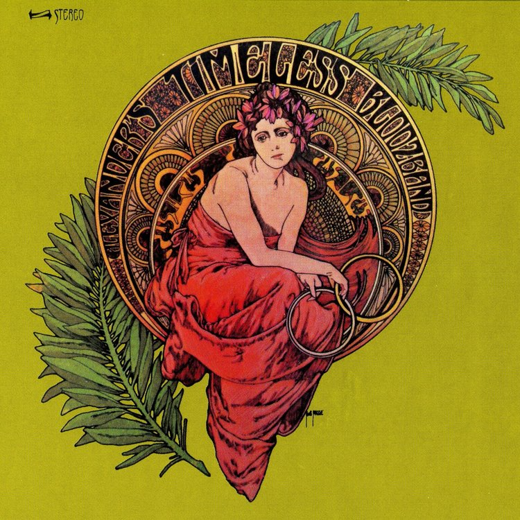 cover_Alexanders_Timeless_Bloozband68