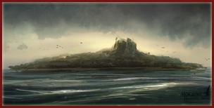 Île de l'Enfer