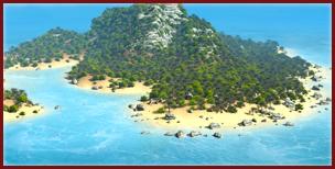 Île du Paradis