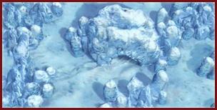 Grand Glacier