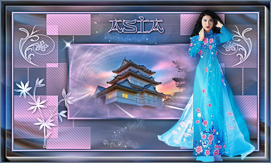 Asia (Psp) 170805064632821995