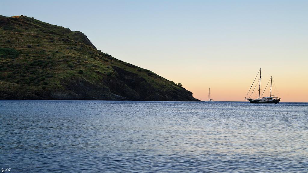 Face a la mer (recadrer) 170806025232714971
