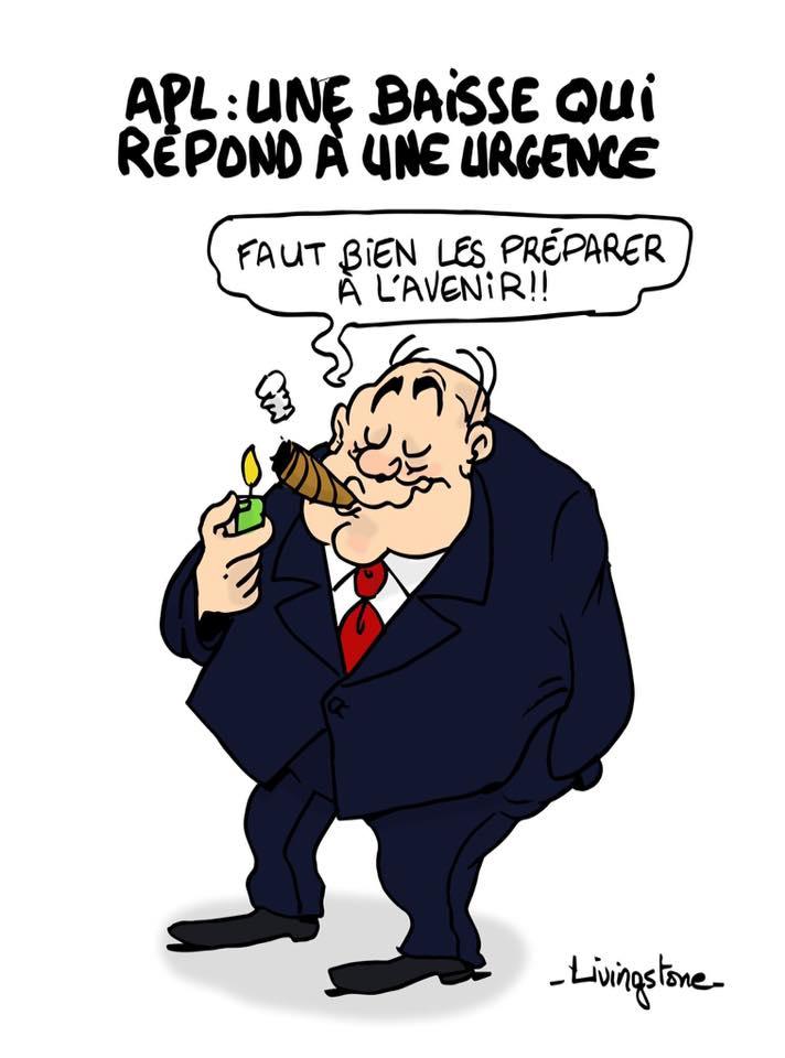 Non à la baisse de 1.7 % des retraites au programme de Monsieur Macron 170806080704801470