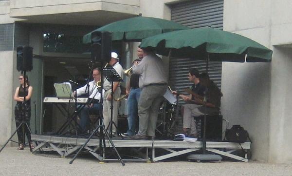 Concert de jazz (photo)_1