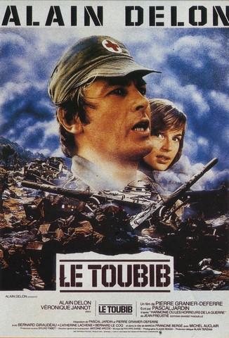 LE TÉLÉCHARGER TOUBIB FILM