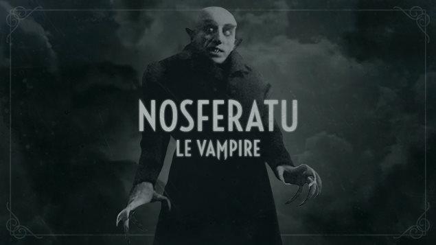 131001_9s5mn_nosferatu_vampire_sn635