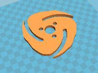 Impression 3D - Page 3 Mini_170817112803794971