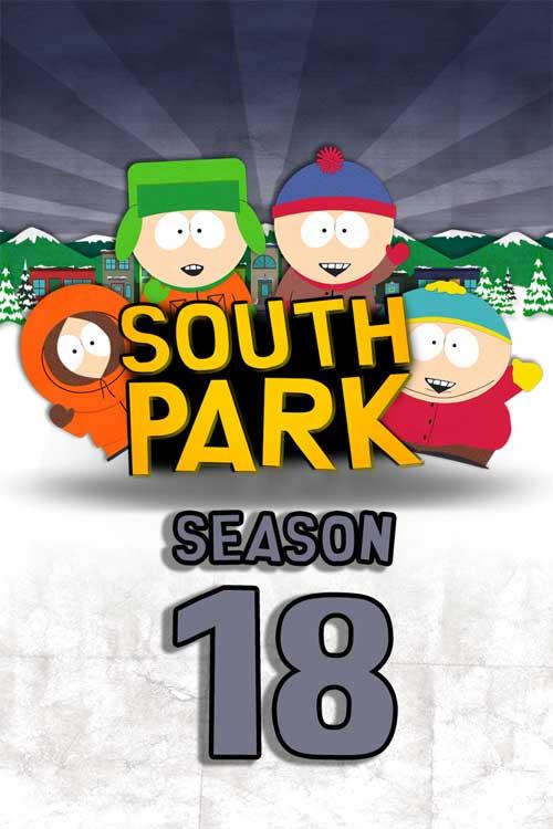 south-park-saison-18-25