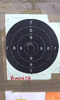 sako hamerhead 220 gr en 30.06 ou ? Mini_170818093120320565